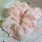 桜Wコーム ¥2625
