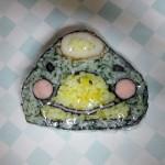 くるっぱ巻き寿司
