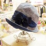 2015 新作帽子