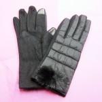 2015 手袋