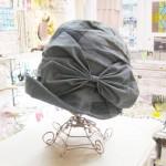 2016 春帽子