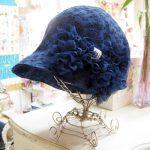 2016 夏帽子