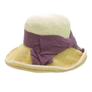 2020 春夏 帽子