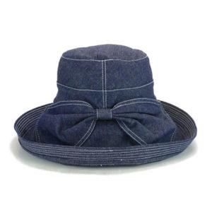 2020 夏 帽子