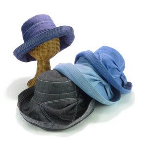 2021 春夏 帽子